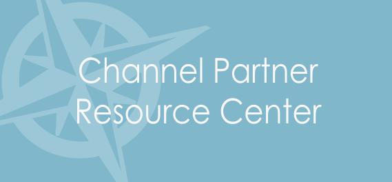 Channel_Partner_Resource_Center